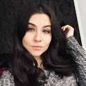 Free Online Girls - Chat Meet icon