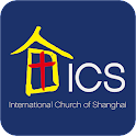 International Church Shanghai icon