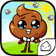 Poo Evolution - Idle Cute Clicker Game Kawaii