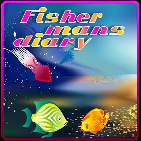 Fisherman's Duty