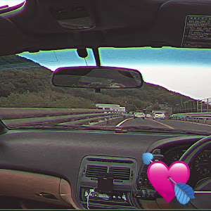 フェアレディZ GCZ32のカスタム事例画像 z-boyさんの2020年05月05日20:34の投稿