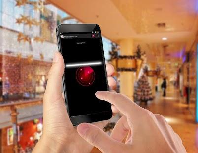 Santa Tracker For Kids - Real Santa Claus Tracker - náhled