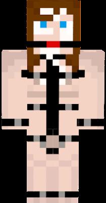 Bondage Skin 2