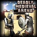 Deadly Medieval Arena APK