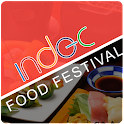 INDEC Food Festival icon