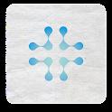 TLC San Angelo icon