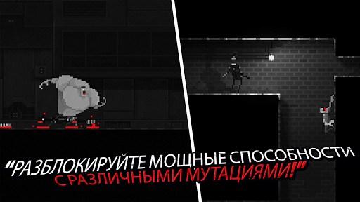 com.pid.znt-screenshot
