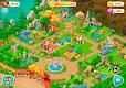 screenshot of Wildscapes