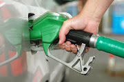 Petrol price set for another hike.