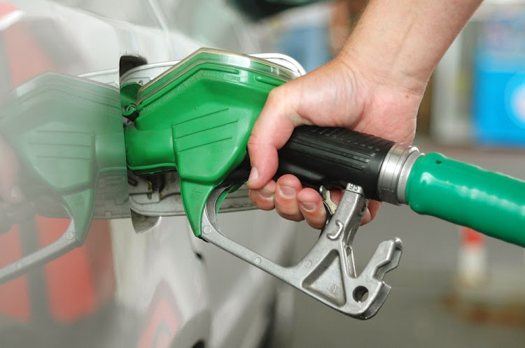 A new organisation is organising a protest against rising fuel prices.