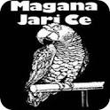 Magana Jari Ce Audio icon