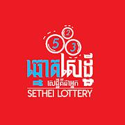 Sethei Lottery