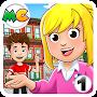 download My City : Home apk