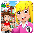 My City : Home APK