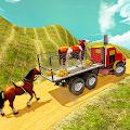 Wild Animal Transporter 2019