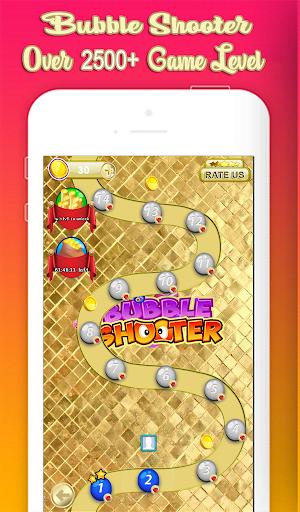 Bubble Shooter 1.1 screenshots 17