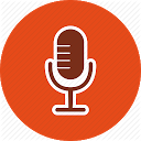 Voice Recorder Sound Recorder APK