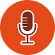 Download Voice Recorder Sound Recorder For PC Windows and Mac