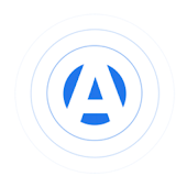 Aircast - Live Event Streaming Android APK Download Free By Convergence Event Systems Pty Ltd