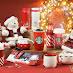 ♥NANI♥日本星巴客STARBUCKS 2015聖誕節限定商品 馬克杯 隨行杯