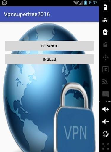 Wifi internet prank VPN 2016