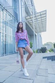 Max Fashion photo 16