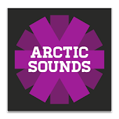 Arctic Sounds