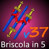 Briscola Chiamata in 5