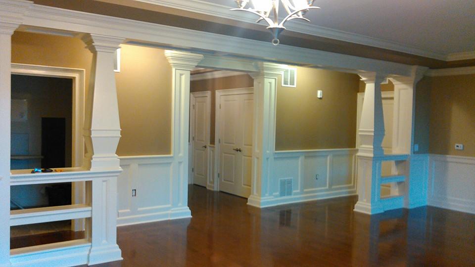 room into hallway.jpg