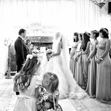 Wedding photographer Stanislav Larev (stasyan). Photo of 08.02.2014