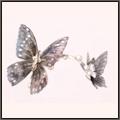 暗黒蝶の歌