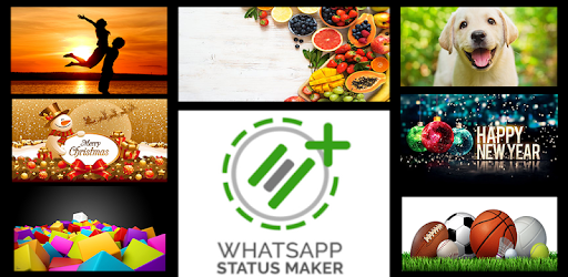 Descargar Whatsapp Status Maker Para Pc Gratis última