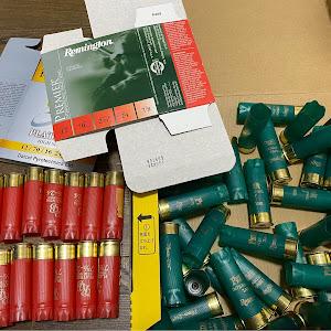 911 99666のカスタム事例画像 Kazさんの2020年09月21日10:29の投稿
