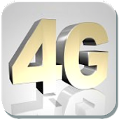 4G High Speed Internet