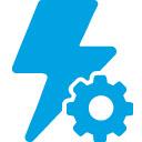 Lightning Extension