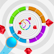 Download Colors Ball For PC Windows and Mac