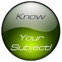 ACCA P4 Adv Fin Management icon
