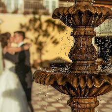 Wedding photographer Roman Bedel (JRBedel). Photo of 12.07.2015