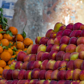 by Mohsin Raza - Food & Drink Fruits & Vegetables