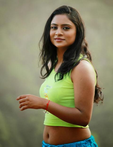 Deepika Das thoppul, Deepika Das akkul, Deepika Das arm