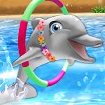 My Dolphin Show v2.1.25