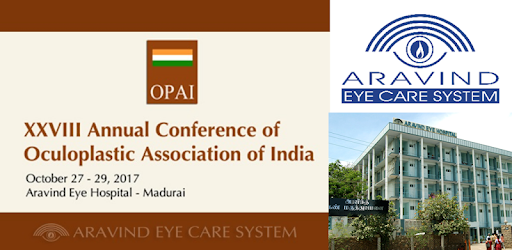 the aravind eye hospital marketing plan In july 2000, aravind's founder, dr venkataswamy, now 81 years old, continued his campaign to spread the aravind model to every corner of india, asia, and africa.