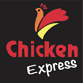 Chicken Express shaw