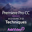Adv. Techniques for Premiere