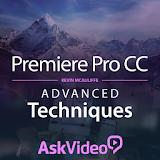 Adv. Techniques for Premiere Apk Download Free for PC, smart TV