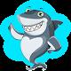 اغنية الاطفال بيبي شارك | Baby Shark Download for PC MAC
