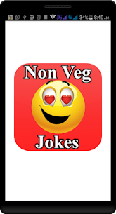Hindi NonVeg Jokes & chutkule 1