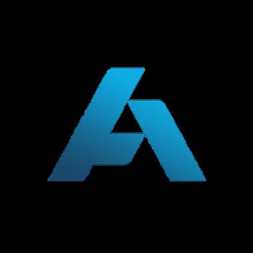 Autopick (Scan Text via Camera)