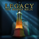 Legacy 3 - The Hidden Relic image