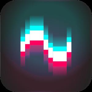 Glitch Lab 1.3.1 by Ilixa logo